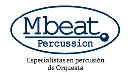 mbeat150px