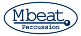 Mbeat Percussion